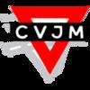 CVJM Augsburg e.V.