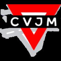 Fill 200x200 logo cvjm