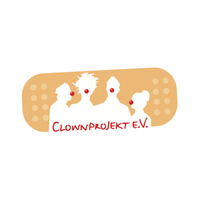 Fill 200x200 klinikclowns clownprojekt