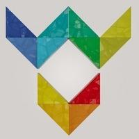 Fill 200x200 wu logo