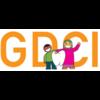 German Dental Carehood International, GDCI e.v.