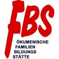 Fill 200x200 bp1512031299 fbs es logo