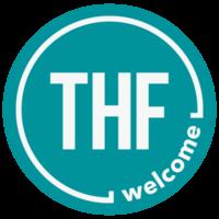 Fill 200x200 thfwelcome logo rgb filledtag