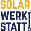 Solarwerkstatt GS-Blankenese e. V.