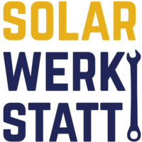 Fill 200x200 bp1480597119 logo solarwerkstatt