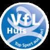 VfL Hüls e.V.