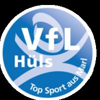 Fill 200x200 logo vfl h ls