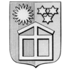 Christophorus-Haus e.V.
