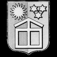 Fill 200x200 wohnheim logo gro  sw