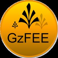 Fill 200x200 gzfee1