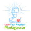 Love Your Neighbor Madagascar