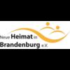 Neue Heimat in Brandenburg e.V.