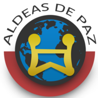 Fill 200x200 logo aldeas de paz 2016