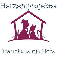 Fill 200x200 logo herzensprojekte