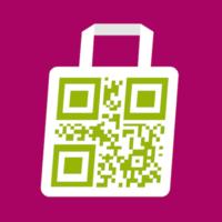 Fill 200x200 qbon logo app 512