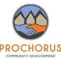 Fill 200x200 20160422 prochorus logo