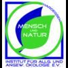 Institut für allgemeine und angewandte Ökologie e.