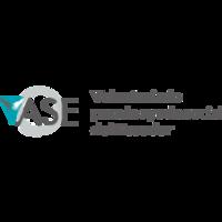 Fill 200x200 logo footer