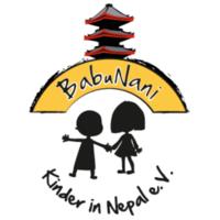 Fill 200x200 babunani logo