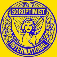 Fill 200x200 1467042264 soroptimist logo 3cm blaugelb