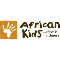 Fill 200x200 africankids logo rgb 300dpi   kopie