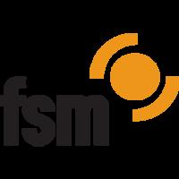 Fill 200x200 fsm logo