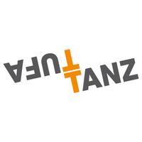 Fill 200x200 tufa tanz logo