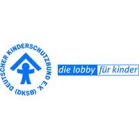 Fill 200x200 logo dksb blau