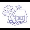 Kindertagesstätte Civitas e.V.