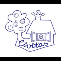 Fill 200x200 logo civitas