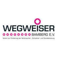 Fill 200x200 wegweiser bamberg e v logo der organisation