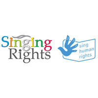 Fill 200x200 singing rights logo shr log