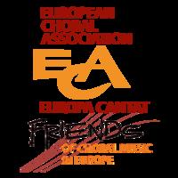 Fill 200x200 fcm eca logo