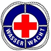 Fill 200x200 wasserwacht logo
