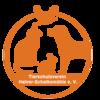 Tierschutzverein Halver-Schalksmühle e.V.