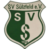 SV Sülzfeld e.V.