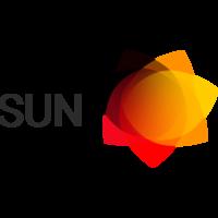 Fill 200x200 sun logo  1