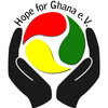 Hope for Ghana e.V.