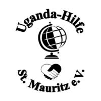 Fill 200x200 bp1477236049 logo herz 3