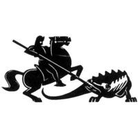 Fill 200x200 bv logo