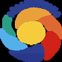 Fill 200x200 logo firma suesse hoffnung
