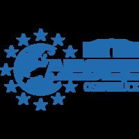 Fill 200x200 logo osnabrueck blue ohne esf