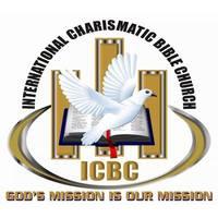Fill 200x200 icbc logo