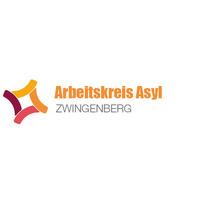 Fill 200x200 arbeitskreis asyl zwingenberg