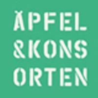 Fill 200x200 aepfelundkonsorten website logo quadrat v01
