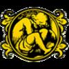 Freunde von God's Golden Acre Deutschland e. V.