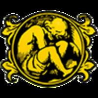 Fill 200x200 logo gga