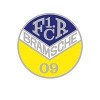 Fill 200x200 fcr logo