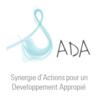 Synergie d'Actions pour un Développement Approprié