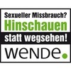 Wendepunkt e.V. - Fachstelle gegen sex. Missbrauch